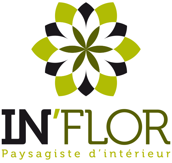 Paysagiste am nagement v g taux d coration floral inflor for Paysagiste logo