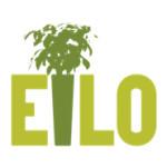 EILO_logo